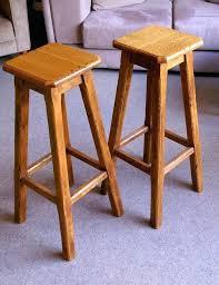 wooden kitchen stools oak bar stools solid oak bar stools pair wooden kitchen bar stools low wooden kitchen stools uk