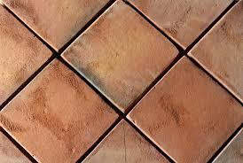 clay tiles floor clay tile floor cleaning sulaco