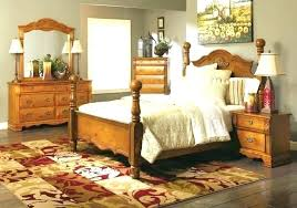 Delightful Badcock Furniture Bedroom Sets King Size Full Prodigious ...