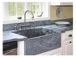 Modular Kitchen Sink For Sale In Meerut On EnglishModular Kitchen Sink