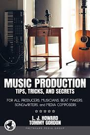 To give you a product that you are proud of. 100 Best Music Production Books Of All Time Bookauthority