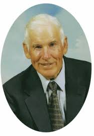 Louis Fields | Obituary | The Morehead News