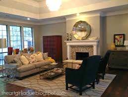 rooms with painted furniture. Painted Furniture: Refinishing A Media Armoire Rooms With Furniture N