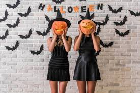 Office Halloween Millennials And The Halloween Office Party What To Avoid