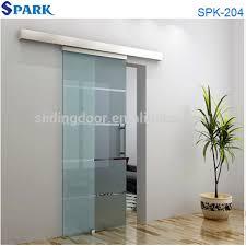 frameless glass pocket doors. Frameless Glass Entrance Doors, Doors Suppliers And Manufacturers At Alibaba.com Pocket