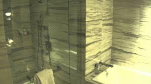 Miami 2 Bedroom Suites W Hotel South Beach Miami Florida Usa Bathroom 2 Bedroom