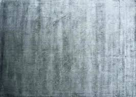 U Viscose Area Rug Neutral Color Rugs For