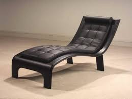 ... Large Size of Lounge Chair:ergonomic Lounge Chair Recliners For Home  Anti Gravity Lounge Chair ...