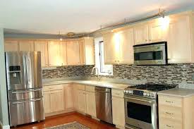 home depot kitchen cabinets kitchen cabinet refacing solid wood kitchen cabinets home depot replacement cabinet