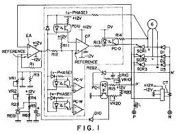 wiring diagram genset denyo wiring wiring diagrams denyo generator wiring diagram denyo electrical wiring diagrams
