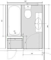 Small Bathroom Layout Designs Bathroom Designs Small Spaces Plans