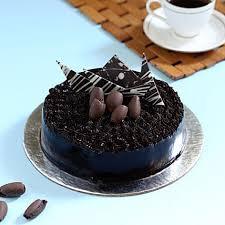 chocolate cake eggless chocolate
