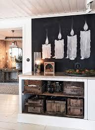 ta in i det här vackra hemmet en riktig vinterdröm hus hem