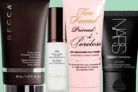 best makeup primer for oily skin 2016 mugeek vidalondon