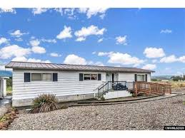 Local Real Estate: Homes for Sale — Scio, OR — Coldwell Banker