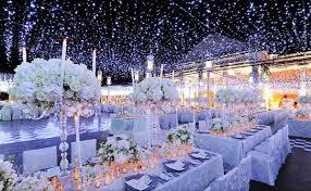 wedding reception food ideas alluring ideas for wedding reception wedding reception ideas