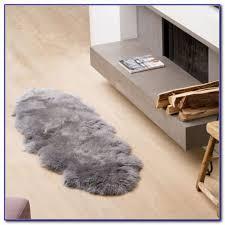 windward sheepskin rug costco
