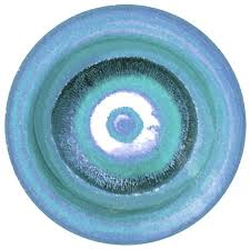 round blue rug contemporary rug patterned wool round duck egg blue rugs ikea
