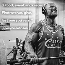 Bodybuilding Quotes Enchanting The Best Bodybuilding Quotes Of All Time Muscle Fitness