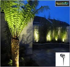 garden light 3 30w for garden