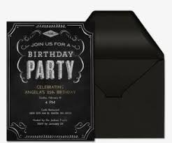 online free birthday invitations birthday invitations online free birthday invitations online free