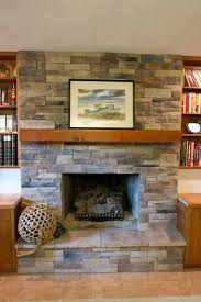 dry stack stone fireplace dry stack stone fireplace dry stack stone fireplace images