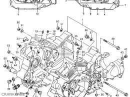 cummins isc 8 3 wiring diagram guide and troubleshooting of wiring detroit series 60 oil temp sensor location in diagram cummins 4bt wiring diagram cummins isc oil cooler