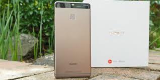 huawei phone 2016. huawei p9 phone 2016 i