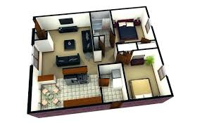 Two Bedroom Apartments In Miami 3 Bedroom Apartments Bowling Green  Contemporary Two 4 Bedroom Apartments Near University Of Miami