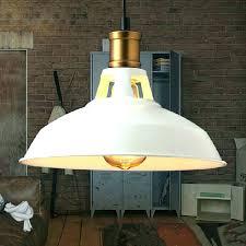 vintage style lighting fixtures. Industrial Style Light Fixtures Pendant Lights Vintage Lighting Large Looking H