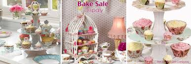 Bake Sale Display 10 Easy Bake Sale Ideas For Kids The Kitchen Gift Company