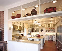 Best Kitchen Kitchen Island Countertop Materials Best Kitchen Island For