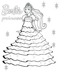 Collection Of Ballerina Coloring Pages Download Them And Try