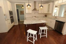 Small L Shaped Kitchen Remodel Kitchen Room 2018 Kitchens Remodeling Layouts White Island With