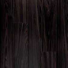 Pennine Flooring Clearance Wood Laminate