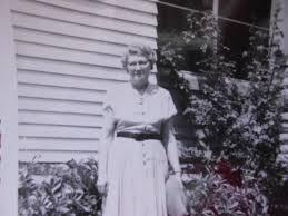 Bessie Butcher Image 1