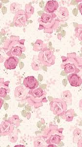 vintage floral wallpaper for iphone 5. Wonderful For Background Floral Iphone Pink Shabby Chic Vintage Wallpaper Throughout Vintage Floral Wallpaper For Iphone 5 E