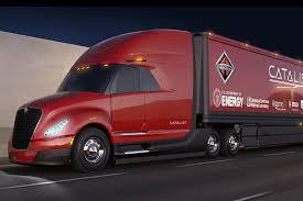 2018 volvo diesel truck. wonderful volvo navistar super truck for 2018 volvo diesel truck 0