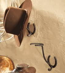 Cowboy Coat Rack Cowboy Hat Racks and Coat Racks Lone Star Western Decor 21