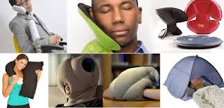 office naps. Office Nap Accessories Naps
