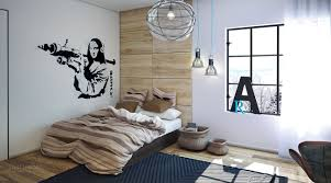 Modern Industrial Bedroom Modern Industrial Bedroom Furniture Style Industrial Bedroom