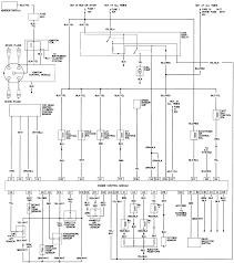 repair manual f22b daily instruction manual guides \u2022 Trans Wiring Diagrams Manual 1999 Mercedes Mercedes Mercedes E-Class f22b wiring guide various owner manual guide u2022 rh justk co f22c honda f 22