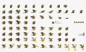 Click For Full Sized Image Gold Dragon Kanji Chart Grade 2