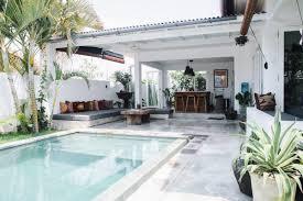 Luxury Sunriver 5 Bedroom Vacation Rental Private Hot Tub Sleeps Vacation Home Designs
