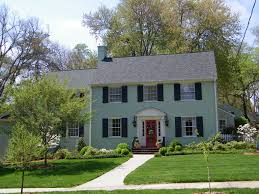 Pictures Of Outside House Paint High Quality Home Design - Exterior house painting prices