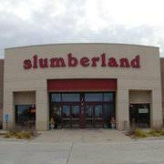 Slumberland Furniture Mattresses 1449 32nd Ave S Grand Forks