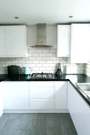 white gloss kitchen cabinets kitchen cabinets kitchen redesign gloss grey cabinets contemporary kitchen design white gloss