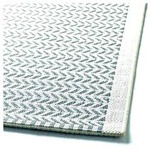 sisal rugs ikea round area rugs sisal rugs round yellow rug area medium size of breathtaking sisal rugs