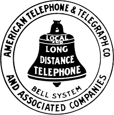 solid signal blog when at&t ruled the world Att Phone Plans Home Att Phone Plans Home #18 att phone plans 2017