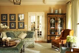 interior french doors bedroom. Full Size Of Interior:best Narrow French Doors Ideas On Glass 5 683x1024 Nice Interior Bedroom